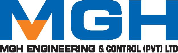 MGH Engineering & Control (Pvt.) Ltd Logo